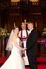 A&M Wedding-405