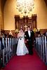 A&M Wedding-349