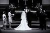 A&M Wedding-342