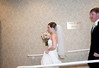 A&M Wedding-395