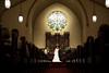 A&M Wedding-325