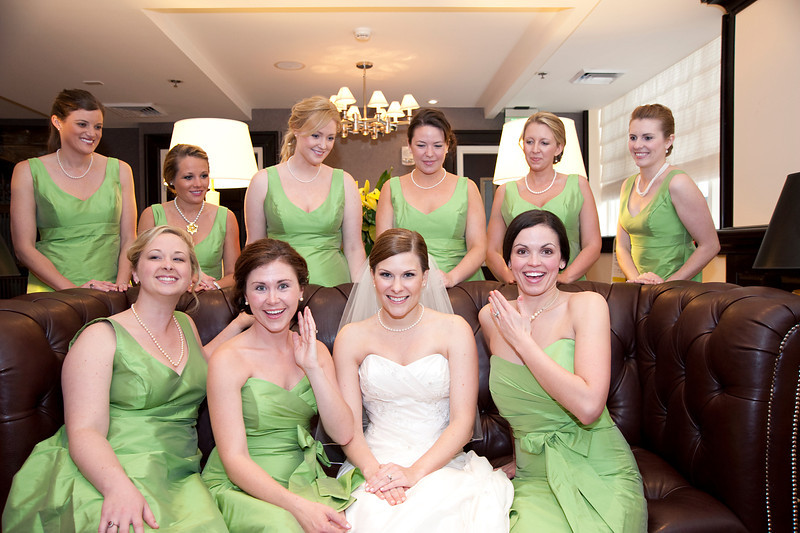 A&M Wedding-139
