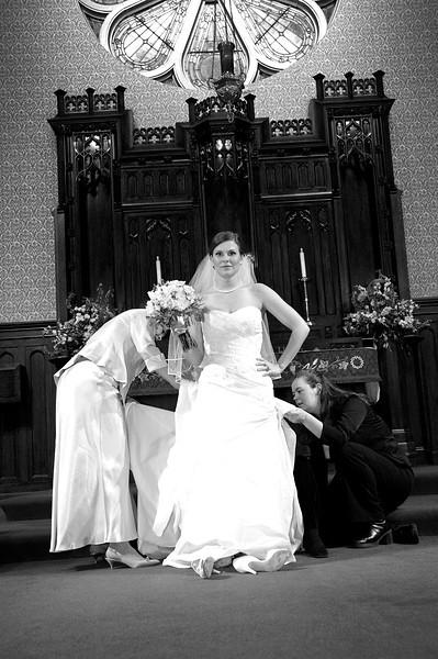 A&M Wedding-434
