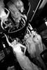 A&M Wedding-168