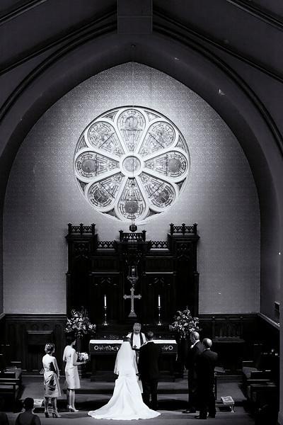 A&M Wedding-344