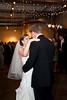 A&M Wedding-517