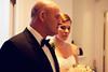 A&M Wedding-281