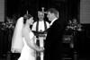 A&M Wedding-404