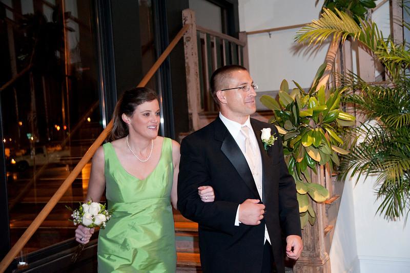 A&M Wedding-477