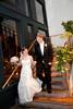 A&M Wedding-505