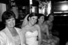 A&M Wedding-160
