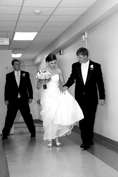 A&M Wedding-392