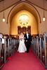 A&M Wedding-351