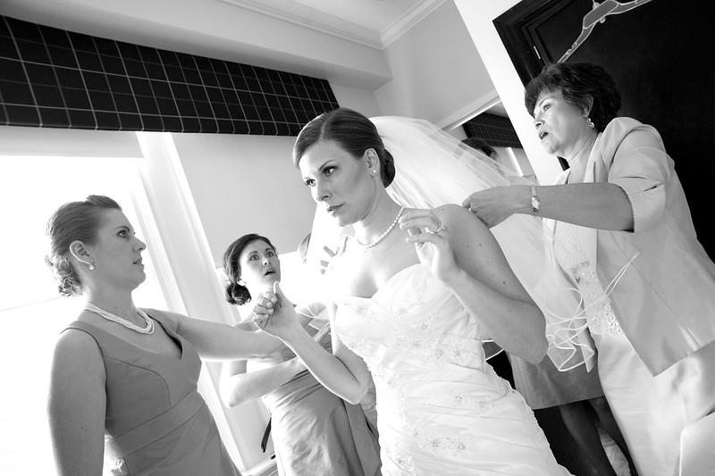 A&M Wedding-104