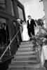A&M Wedding-502