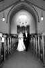 A&M Wedding-352