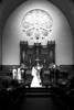 A&M Wedding-328