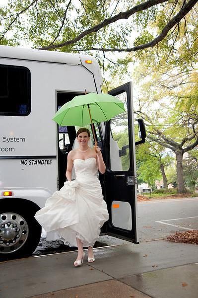 A&M Wedding-223