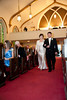 A&M Wedding-293