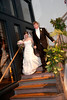 A&M Wedding-503