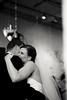 A&M Wedding-516