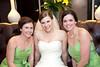 A&M Wedding-137