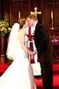 A&M Wedding-407