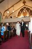 A&M Wedding-287