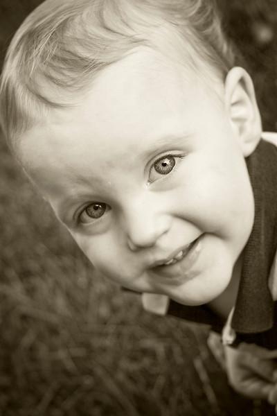 Tristan 22 months