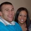 Future Son-in-law, Brian Catrone & Jennifer