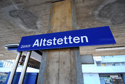 Mt.pilatus-Luzern-Baden