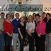 felder christmas with text