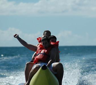Grenada Friends