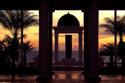 Grenada Scenery