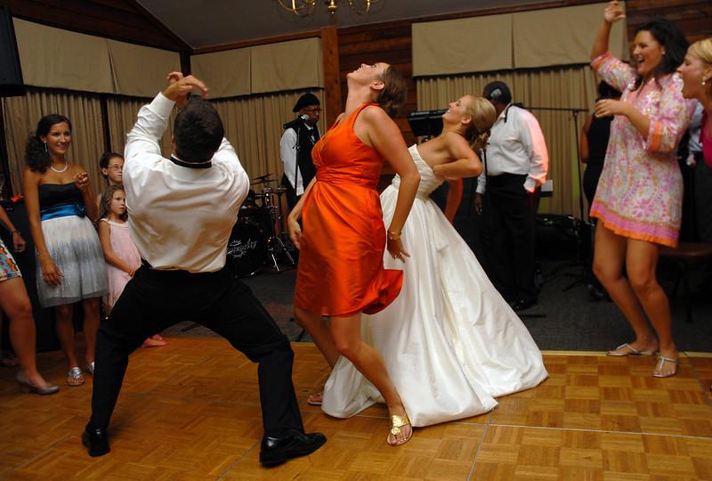 DSC_0321 berrnie dance