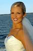 Lynn portrait tandd