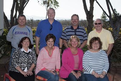 Avignon Wine Group in California