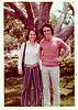 Fran and Jim