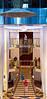 Equinox Grand Foyer