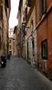 Rome Street Scenes