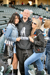 Brandon and Girls_4191