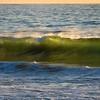 Los Cerritos Wave