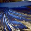 Oregon Dunes National Recreation Area (Solarized v2)