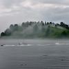 Fishing Fleet Return to Neah Bay