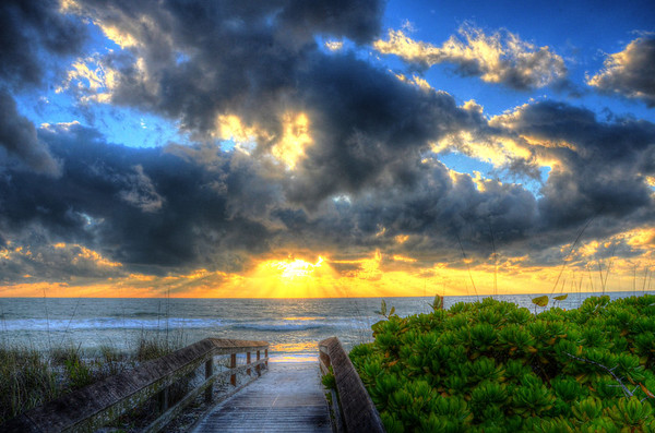 My Favorite HDR Photos