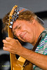 Pat Metheny Photo - 2006 JVC Newport Jazz Festival