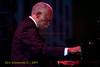 Pianist Hank Jones - The 2009 Detroit Jazz Festival