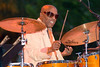 Roy Haynes Photo - 2009 Dupont Clifford Brown Jazz Festival