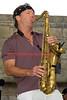 Bill Evans photo - JVC Newport JF 2006