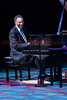 Ramsey Lewis photo - The Kimmel Center 2007